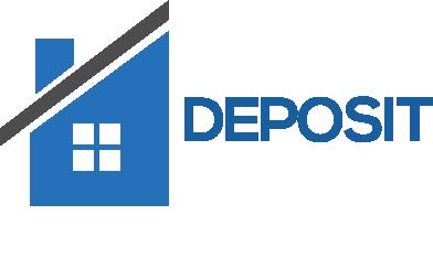 Home Deposit Loans